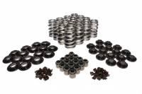 Valve Springs - Valve Spring and Retainer Kits - Comp Cams - COMP Cams Valve Spring Kit - GM LS Beehive