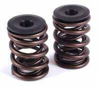 Camshafts and Valvetrain - Valve Spring and Retainer Kits - Crane Cams - Crane Cams SB Chevy Valve Spring & Retainer Kit