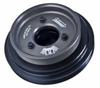Engine Components - Fluidampr - Fluidampr GM LS3/L99 7-3/4 Damper - SFI