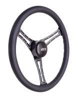 Street Performance / Tuner Steering Wheels - GT Performance Steering Wheels - GT Performance - GT Performance GT Pro-Touring Autocross Steering Wheel