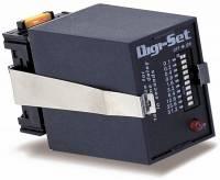Nitrous Oxide System Components - Nitrous Oxide System Controllers - Nitrous Oxide Systems (NOS) - NOS Nitrous Controller Time Delay Switch - Digi-Set
