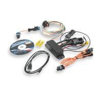 Nitrous Oxide System Components - Nitrous Oxide System Controllers - Nitrous Oxide Systems (NOS) - NOS Launcher Progressive Nitrous Controller