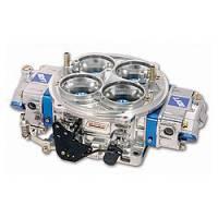 Drag Racing Carburetors - Alcohol Drag Racing Carburetors - Quick Fuel Technology - Quick Fuel Technology QFX 4710-A 1050CFM Alcohol