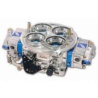 Carburetors - Drag Racing - Alcohol Racing Carburetors - Quick Fuel Technology - Quick Fuel Technology QFX 4711-A 1150CFM Alcohol