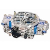 Drag Racing Carburetors - Alcohol Drag Racing Carburetors - Quick Fuel Technology - Quick Fuel Technology QFX 4711-A 1150 CFM Alcohol