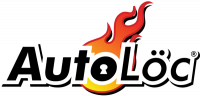 AutoLoc - Ignition & Electrical System - Fuses & Wiring