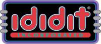 ididit - Ignition & Electrical System - Electrical Connectors & Plugs