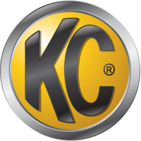 KC HiLiTES - Ignition & Electrical System - Fuses & Wiring