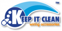 Keep it Clean Wiring - Recently Added Products - Interior and Accessories - NEW