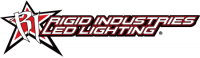 Rigid Industries - Ignition & Electrical System - Electrical Switches and Components