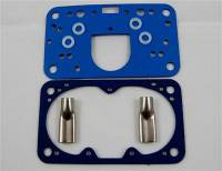 Carburetor Service Parts - Carburetor Needle & Seat - AED Performance - AED Rear Stainless Steel Jet Extension Kit