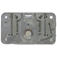 Carburetor Service Parts - CarburetorMetering Blocks - AED Performance - AED 650-850 CFM Secondary Metering Block