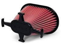 Airaid - AIRAID Air Filter - Drop In Premium Filter - Image 2