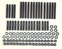 Engine Bolts & Fasteners - Cylinder Head Stud Kits - ARP - ARP AMC Head Stud Kit - 6 Point