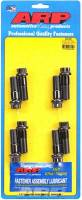 Flexplates - Flexplate Bolts - ARP - ARP GM Flexplate Bolt Kit - 6.6L Duramax