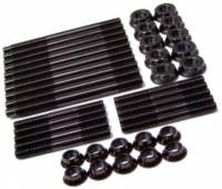 Engine Bolts & Fasteners - Main Bolt Kits - ARP - ARP Jeep Main Bolt Kit - 4.0L Inline 6