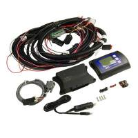 Automatic Transmissions and Components - Automatic Transmission Controllers - B&M - B&M Shift Plus 2 Transmission Controller