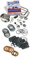 Transmission Service Parts - TH400 Service Parts - B&M - B&M TH400 Transkit