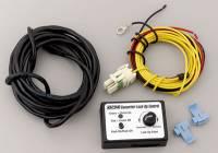Torque Converters and Components - Torque Converter Lock up Kits - B&M - B&M Converter Lockup Control