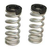 "Springs - Lowering Spring Kits - Belltech - Belltech 88-98 C1500/2500 Pickup 2"" Drop Coil Springs"
