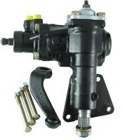 Steering Components - Steering Boxes - Borgeson - Borgeson Power Steering Box