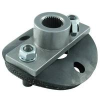 Steering U-Joints - Borgeson Steering U-Joints - Borgeson - Borgeson Rag Joint