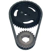Timing Chains - Timing Chains - AMC - Cloyes - Cloyes True Roller Timing Set - AMC