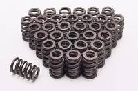 "Valve Springs - Comp Cams Beehive Valve Springs - Comp Cams - COMP Cams 1.105"" Single Beehive Valve Springs"