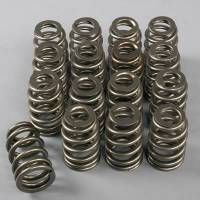 Valve Springs - Comp Cams Elite Race Valve Springs - Comp Cams - COMP Cams Valve Springs - Triple 1.677""