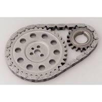 Timing Chains - Timing Chains - AMC - Comp Cams - COMP Cams Hi-Energy Timing Set AMC 6 Cylinder
