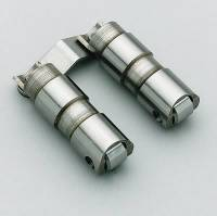 Lifters - Hydraulic Roller Lifters - SB Chevy - Crane Cams - Crane Cams SB Chrysler Retro-Fit Hydraulic Roller Lifters
