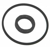 Oil Filters Adapters & Mounts - Oil Filter Adapters - Derale Performance - Derale Replacement O-Ring for 15761