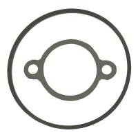 Oil Filters Adapters & Mounts - Oil Filter Adapters - Derale Performance - Derale Replacement O-Ring Gasket for 15761