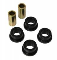 Bushings - Sway Bar End Link Bushings - Energy Suspension - Energy Suspension Link Bushings - Black