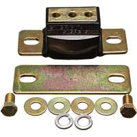 Drivetrain - Energy Suspension - Energy Suspension 82-92 Camaro Transmission Mount V8