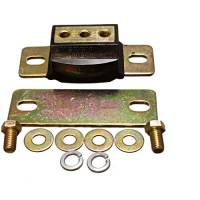 Transmission Accessories - Transmission Mounts - Energy Suspension - Energy Suspension GM Short GM Transmission Mount