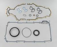 Engine Gasket Sets - Engine Gasket Sets - SB Chevy - Fel-Pro Performance Gaskets - Fel-Pro Conversion Set