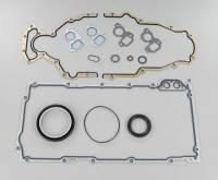 Engine Gasket Sets - Engine Gasket Sets - SB Chevy - Fel-Pro Performance Gaskets - Fel-Pro Conversion Set
