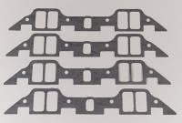 Intake Manifold Gaskets - Intake Manifold Gaskets - BB Chrysler - Fel-Pro Performance Gaskets - Fel-Pro Manifold Gasket Set