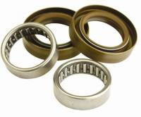 "Rear End Parts & Accessories - Axle Bearings - Ford Racing - Ford Racing 8.8"" IRS Bearing Seal Kit"