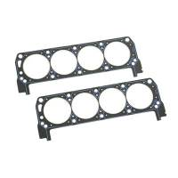 Gaskets and Seals - Ford Racing - Ford Racing Head Gasket Set