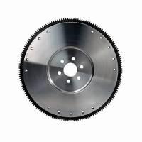 Steel Flywheels - Ford Steel Flywheels - Ford Racing - Ford Racing Billet SFI Flywheel 82-95 302