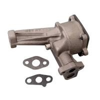 Oil Pumps and Components - Oil Pumps - Wet Sump - Ford Racing - Ford Racing 351W Oil Pump