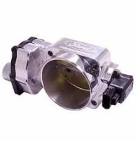 Ford Mustang (5th Gen) Air and Fuel - Ford Mustang (5th Gen) Fuel Injection Systems and Components - Electronic - Ford Racing - Ford Racing 90mm Throttle Body 2011-12 Mustang GT