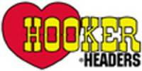 Truck & Offroad Performance - Hooker Headers - Hooker Headers Competition Headers - Metallic Ceramic Coating