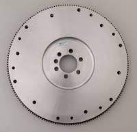Steel Flywheels - Ford Steel Flywheels - McLeod - McLeod Ford 4.6/5.4L 96-01 Steel Flywheel 8 Bolt