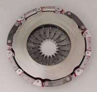 "McLeod - McLeod 12"" Diaphragm Pressure Plate- Ford"