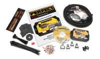 Drivetrain - Painless Performance Products - Painless Performance Transmission Controller 4L60/65E and 4L80/85E