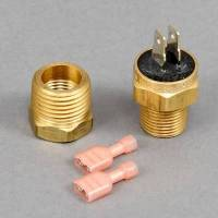 Cooling & Heating - Painless Performance Products - Painless Performance Replacement Thermostat