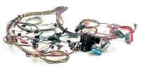 Air & Fuel System - Painless Performance Products - Painless Performance 1992-1997 GM LT-1 Harness Extra Length